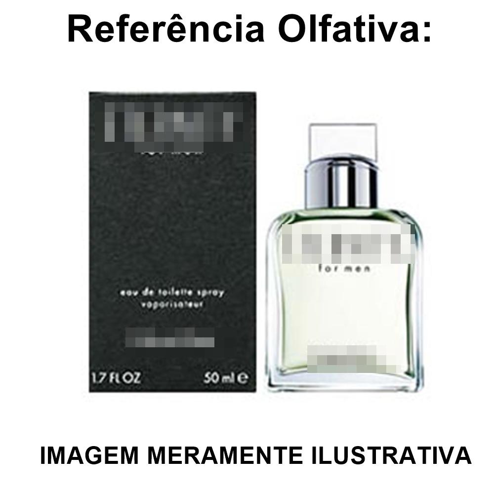 80f5cd22e415c Perfume De Bolsa Eternity Ck Masculino Contratipo 30ml - R  45,00 em ...