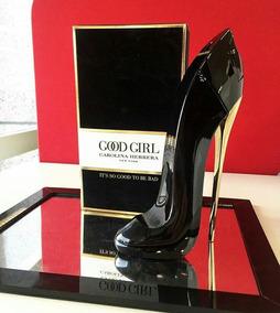 Crema Mujer Brillantina Carolina Perfumes Herrera Perfume En qSUpMLzVG