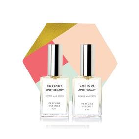 Teca Perfume And Incienso Erosâ Beaus De Madera 6YbvIyf7g