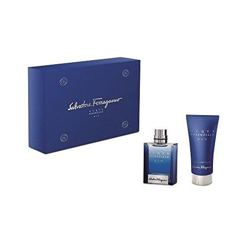 perfume de salvatore ferragamo acqua essenziale blu 2014 ed