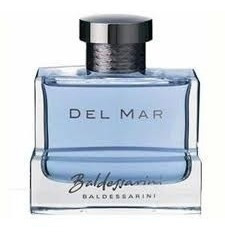 perfume del mar baldessarini baldessarini for men 90ml edt