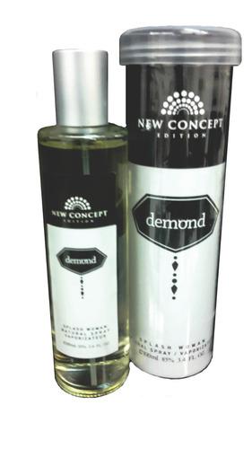 perfume demond women 100 ml