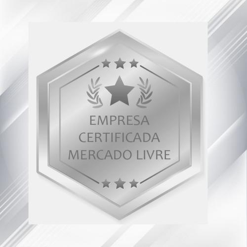 perfume deo colônia masculino uomo 100ml fiorucci