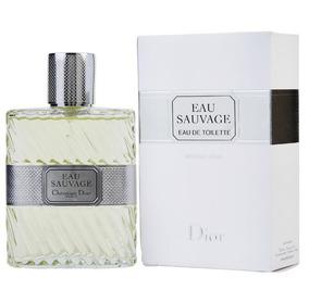 8c774bf7f8 Sauvage Dior - Perfumes Christian Dior para Hombre en Mercado Libre México