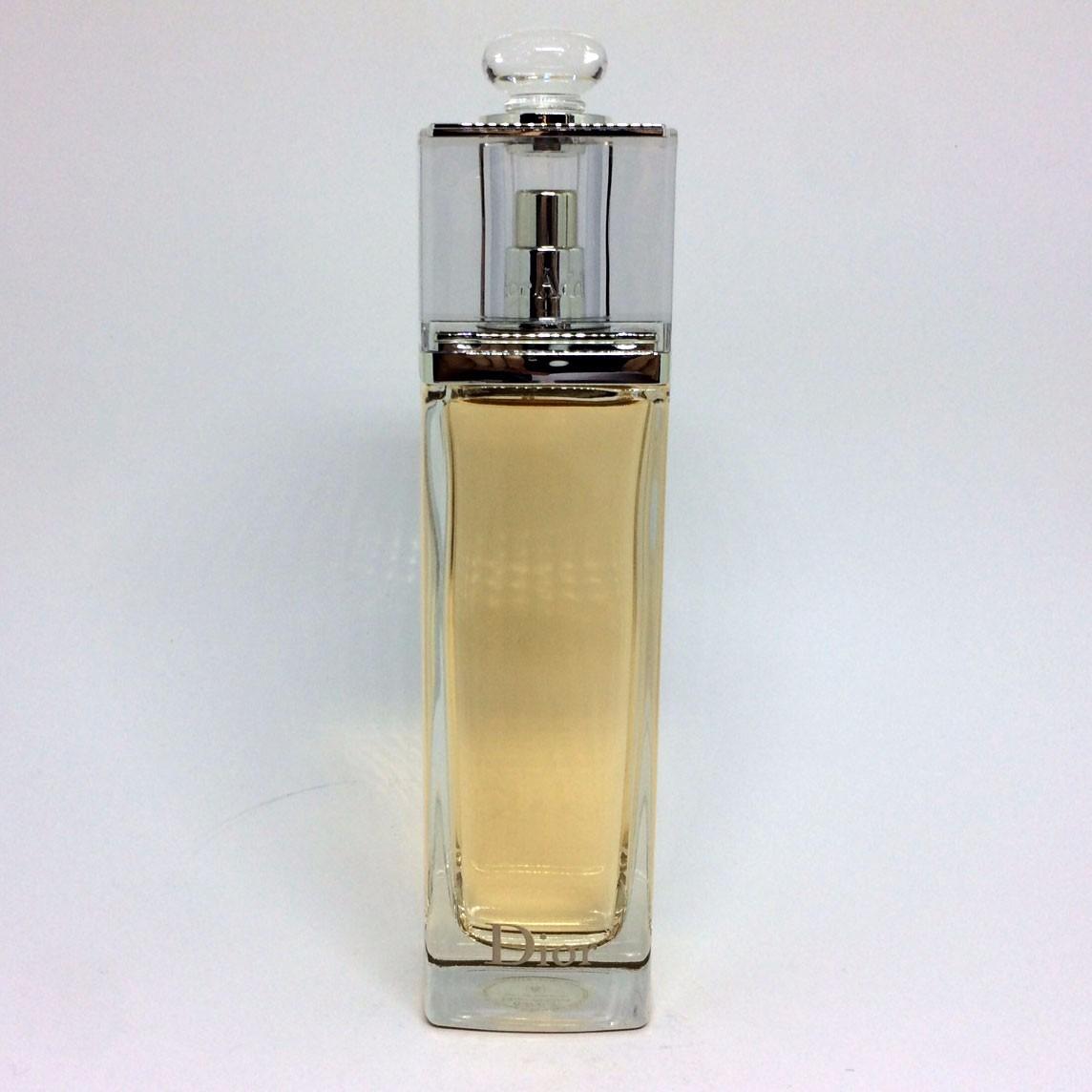 e477407ef9 perfume dior addict eau de toilette ( edt ) 100ml - feminino. Carregando  zoom... perfume dior feminino. Carregando zoom.