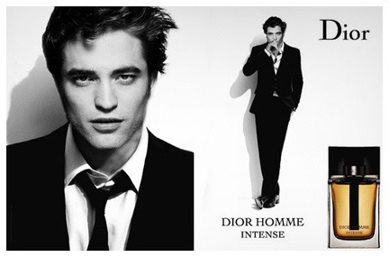 perfume dior homme intense edp 100 ml