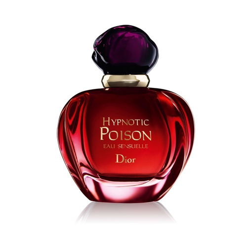 perfume dior mujer