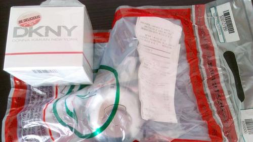 perfume dkny fresh blossom 100 ml 130.000$