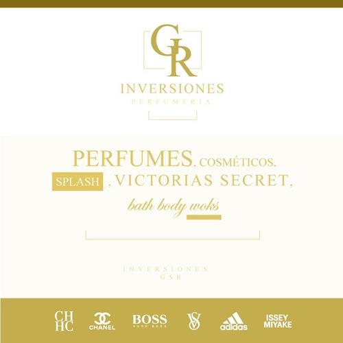 perfume dkny fresh blossom 50ml mas bono de 7ml 100% originl