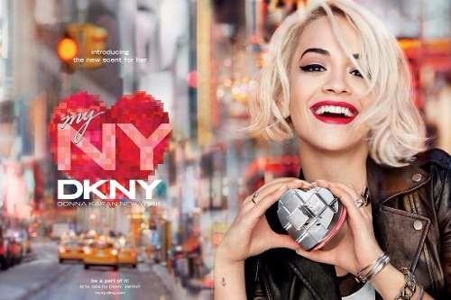 perfume dkny my ny 100ml