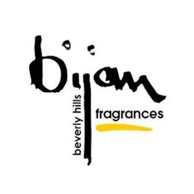 perfume dna de bijan 100ml pra mujer (mil esencias)