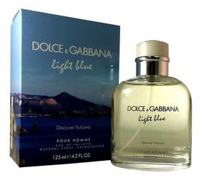 Libre Envios Desde Mercado Perfume De Amazon Venezuela Hombre En v80NnPymwO