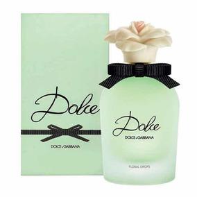 daaf0f92b3 Perfume Diosa - Perfumes y Fragancias Dolce & Gabbana en Mercado Libre  Uruguay