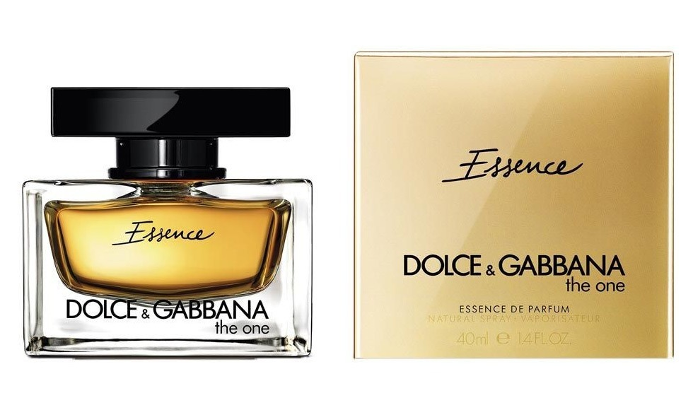 550 The Dolceamp; Essence One1 Perfume Gabbana 00 qUMVzpS