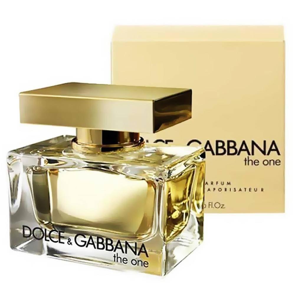 198fdbe8007f9 Perfume The One Dolce   Gabbana Hombre Original Envío Gratis ...