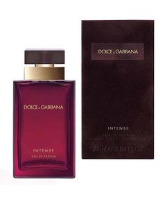 941c64dc53 Dolce Gabbana en Mercado Libre Uruguay