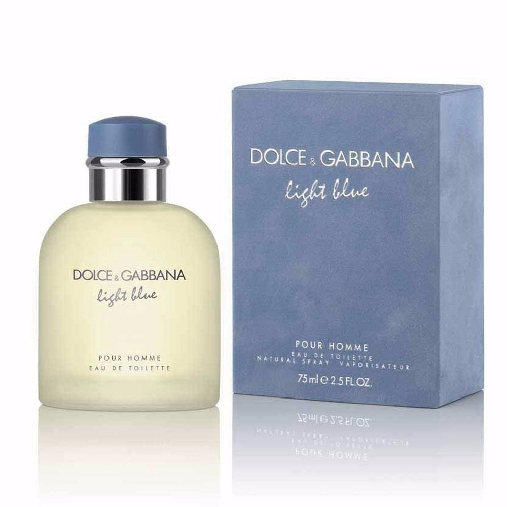 Carregando zoom... gabbana masculino perfume dolce · perfume dolce gabbana  light blue masculino homem imperdivel 48a9d33d1f