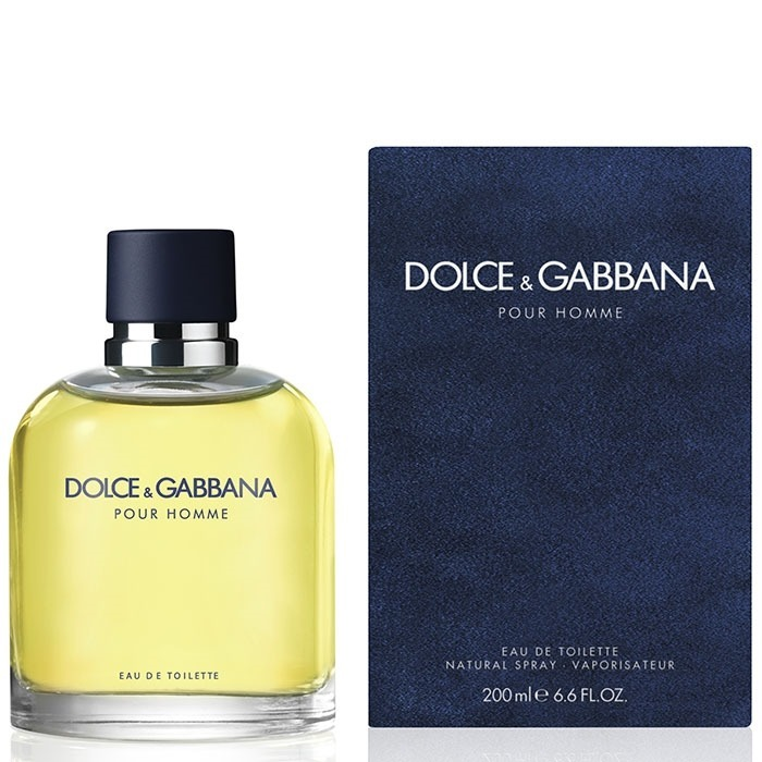 5903926cce9b7 Perfume Intense Dolce Gabbana Masculino