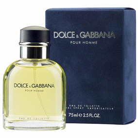 3f07bbcc48 Perfume Dolce Gabbana Pour Femme - Perfumes y Fragancias en Mercado Libre  Uruguay