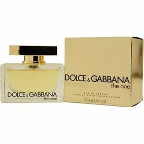 Yanbal Dolceamp; Perfume Amazon Perfumes Originales Gabbana En 2IYD9HeEW
