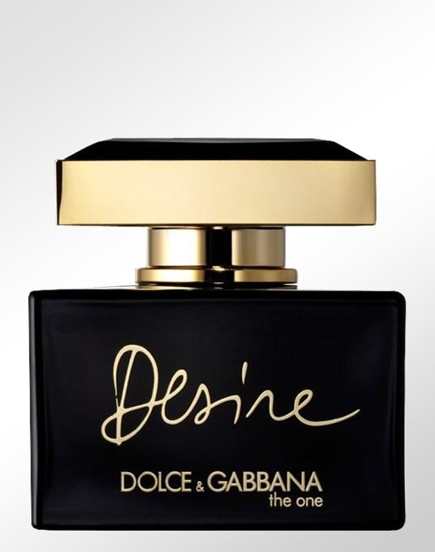 cea870e67e209 perfume dolce   gabbana the one desire edp feminino 75 ml. Carregando zoom.