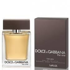 Perfume Dolce Gabbana The One Edt 150 Ml Masculino Original ... 3cbcb2993c