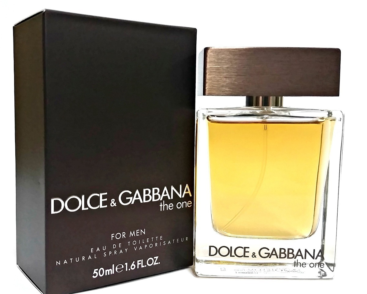 40c8c212aea1e perfume dolce gabbana the one masculino 100ml original. Carregando zoom.