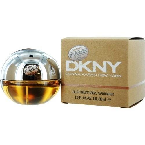 perfume donna karan,