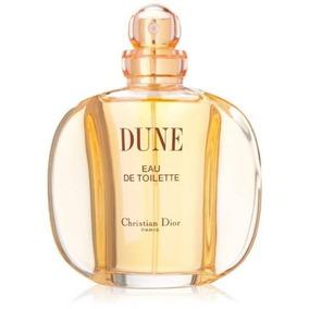 508f769abd Saldos Sams - Perfumes Christian Dior de Mujer en Mercado Libre México