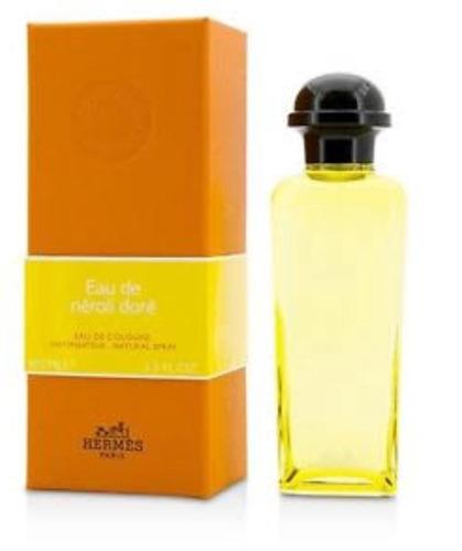 perfume eau de neroli daré hermès (unisex) 100ml
