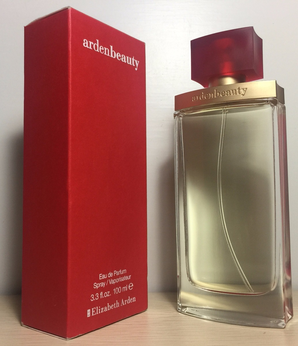 f73309337 perfume elizabeth arden beauty importado original 5 unidades. Carregando  zoom.