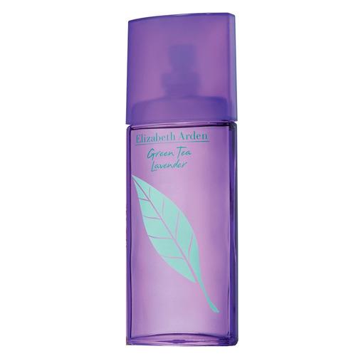 perfume elizabeth arden lavender 100ml