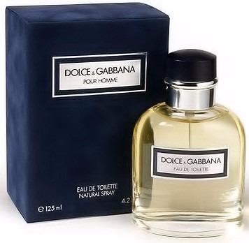 perfume elizabeth taylor passion original 118 ml envio hoy