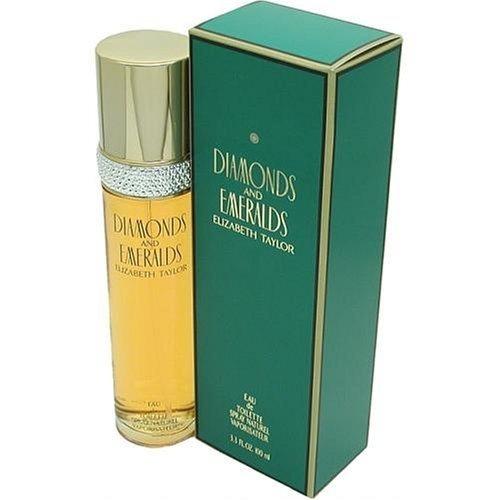 perfume diamond mujer precio