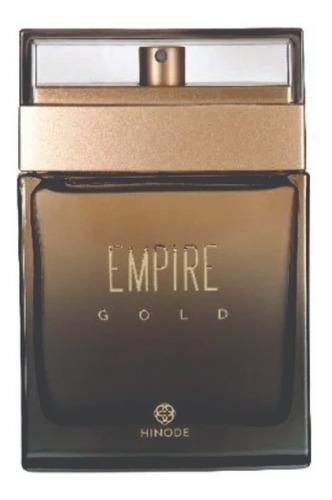 perfume empire 100ml   na fragância da sua preferencia!!!!