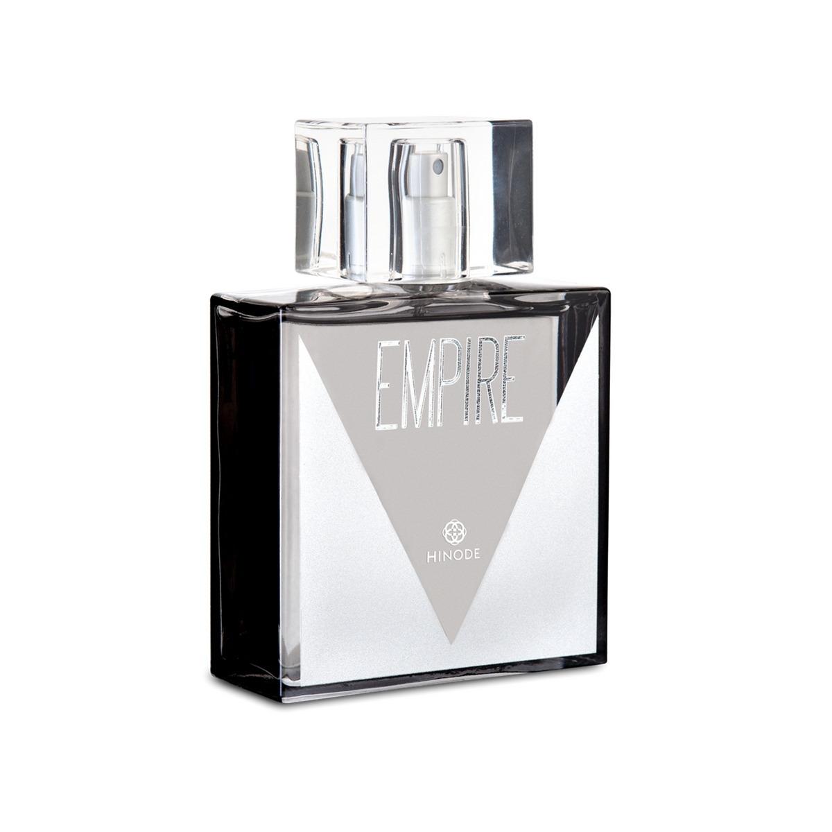 b9392f27d perfume empire masculino hinode 100ml. Carregando zoom.