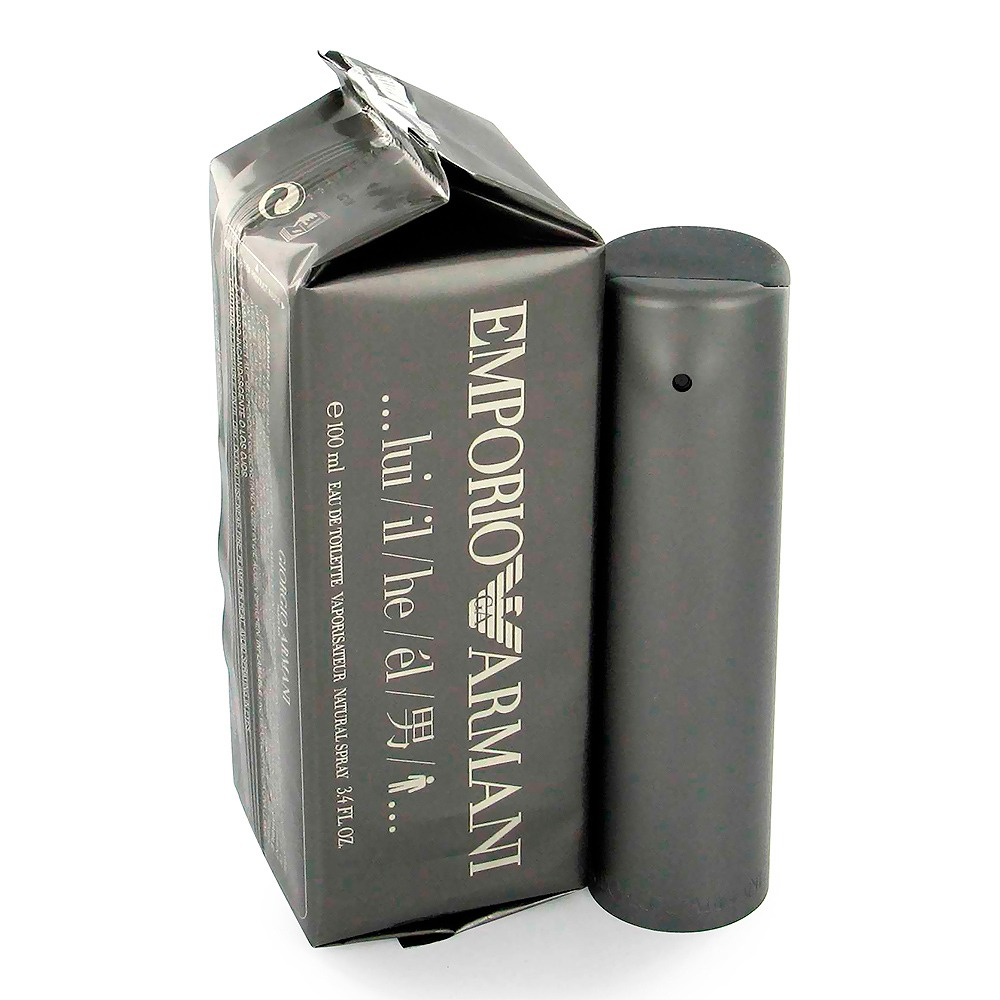 2451c874407 perfume emporio armani edt giorgio armani masculino 50ml. Carregando zoom.