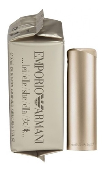 Original Perfume 100ml She Armani Edp Feminino Emporio ywvNnPm8O0
