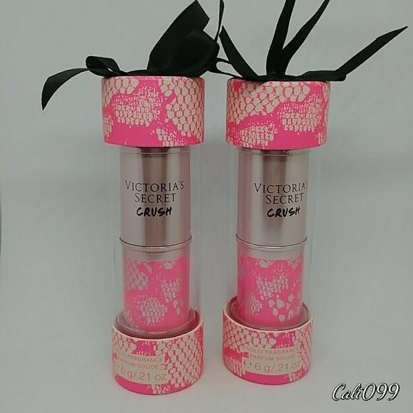Barra Fragance Secretsolid Perfume En Victorias 0Owk8nNPX