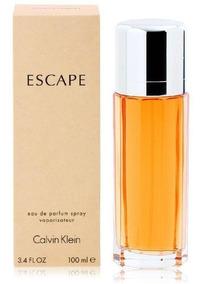 Dulces Mercado Libre Para Perfume Klein Perfumes Calvin En Damas XZiwTOklPu