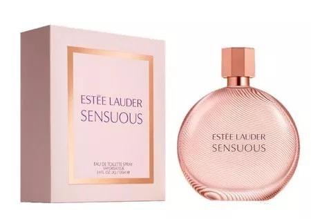 perfume  estee lauder