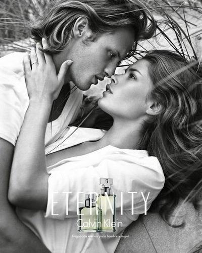 perfume eternity for men 100ml calvin klein frete grátis !!!