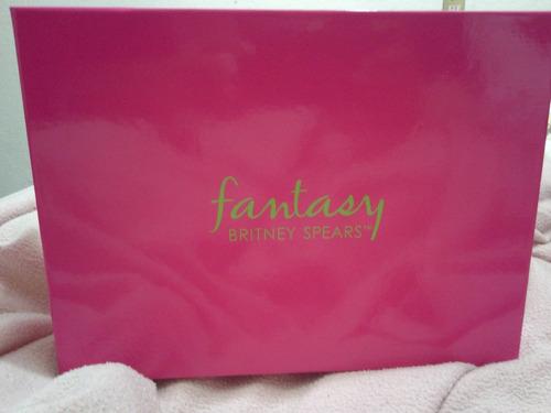 perfume fantasy