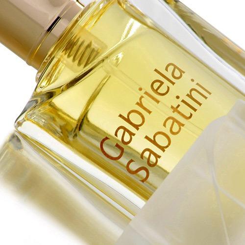 perfume femiino gabriela sabatini 60ml importado usa só aqui