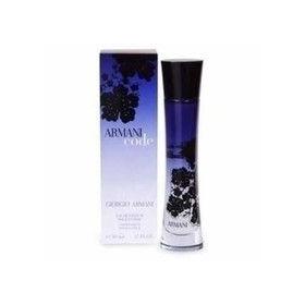 Perfume Feminino Armani Code - 75ml