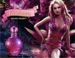 perfume feminino britney spears perfum