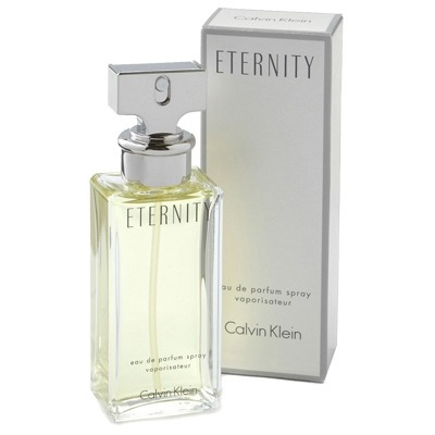 perfume feminino calvin klein