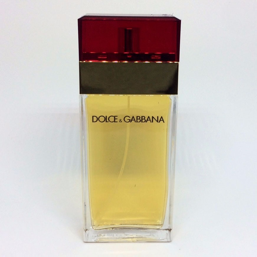 70ddd12985d69 Carregando zoom... dolce gabbana perfume feminino · perfume feminino dolce  gabbana red 100ml vermelho promoção