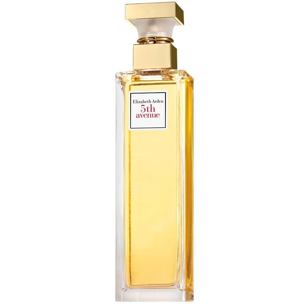 2d9961671 Perfume 5th Avenue Feminino Edp 125ml Elizabeth Arden - R$ 168,58 em ...