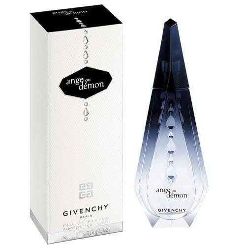 perfume feminino givenchy